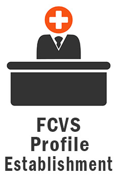 FCVS Profile Establishment