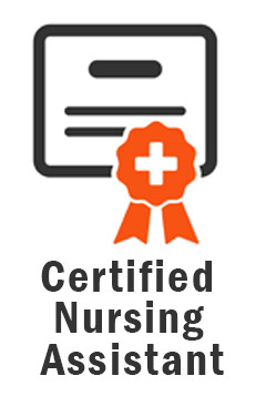 certified-nursing-assistant