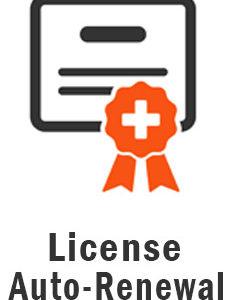 license-auto-renewal