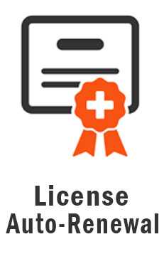 license-auto-renewal