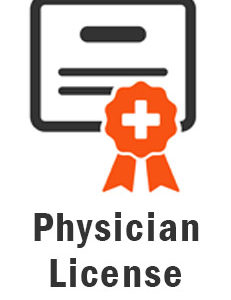 physician-license